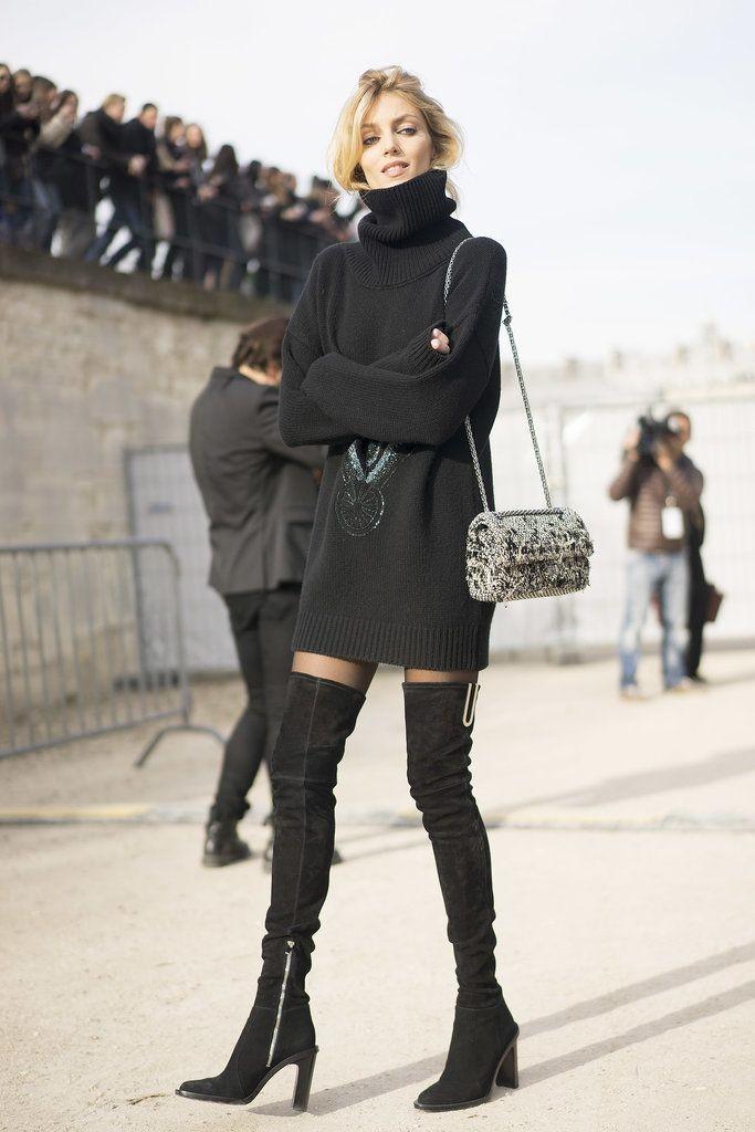 Dress to Un-Dress: 4 tips που θα σε γεμισουν αυτοπεποιθηση