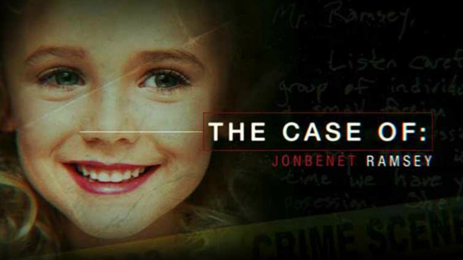 cbs-just-might-solve-the-jonbenet-ramsey-case-once-and-for-all