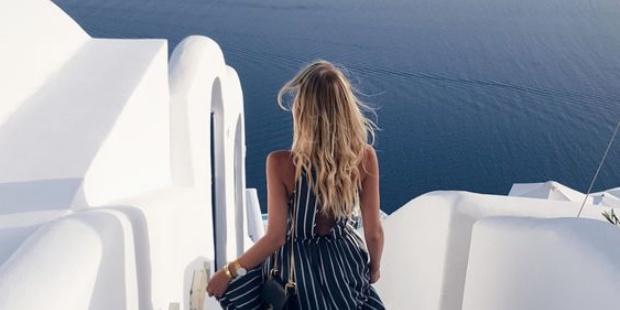 Tα travel kits που θα σου λύσουν τα χέρια στις φετινές σου διακοπές