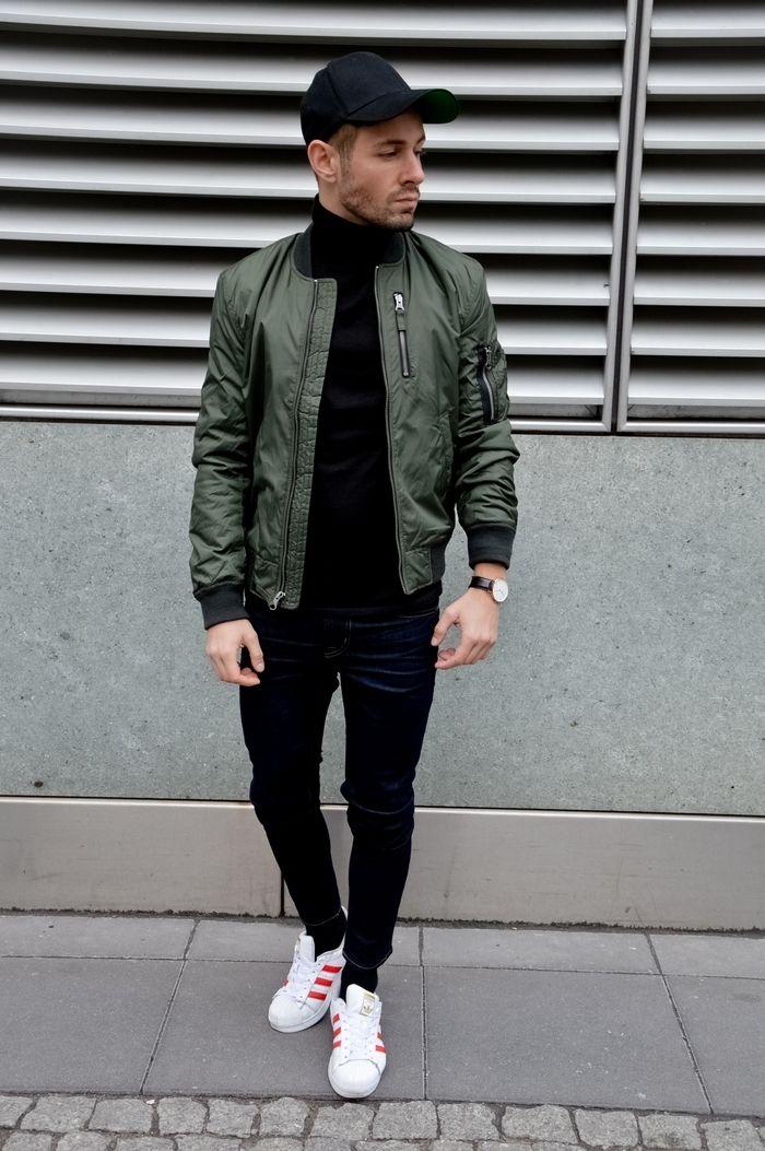 ce3b38430994eb341e9b82c5bb8832be-green-bomber-jacket-rebel-fashion
