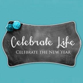 celebrate-life-image copy