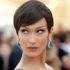 Οι 20 celebrities που μας έδωσαν έμπνευση για να αντιγράψουμε το pixie cut τους