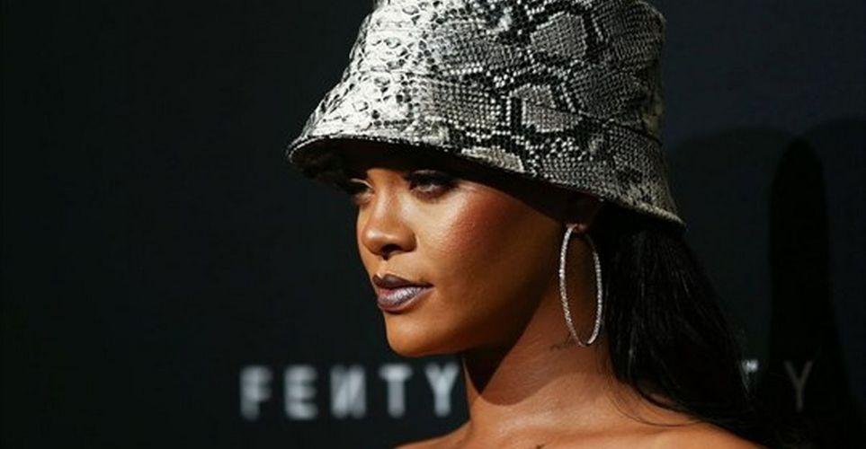 Τα celebrity brands ομορφιάς που αξίζει να δοκιμάσεις τουλάχιστον μια φορά