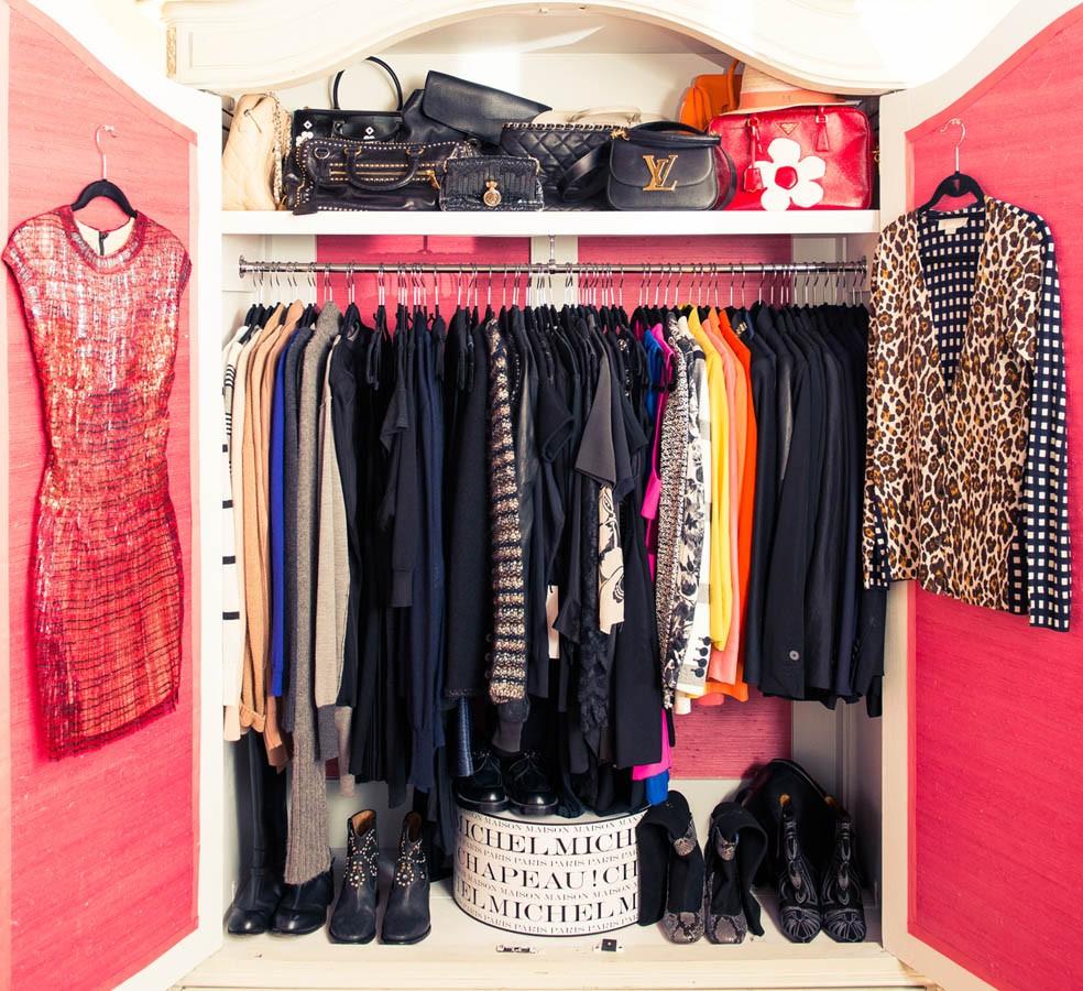 celebrity closets 2