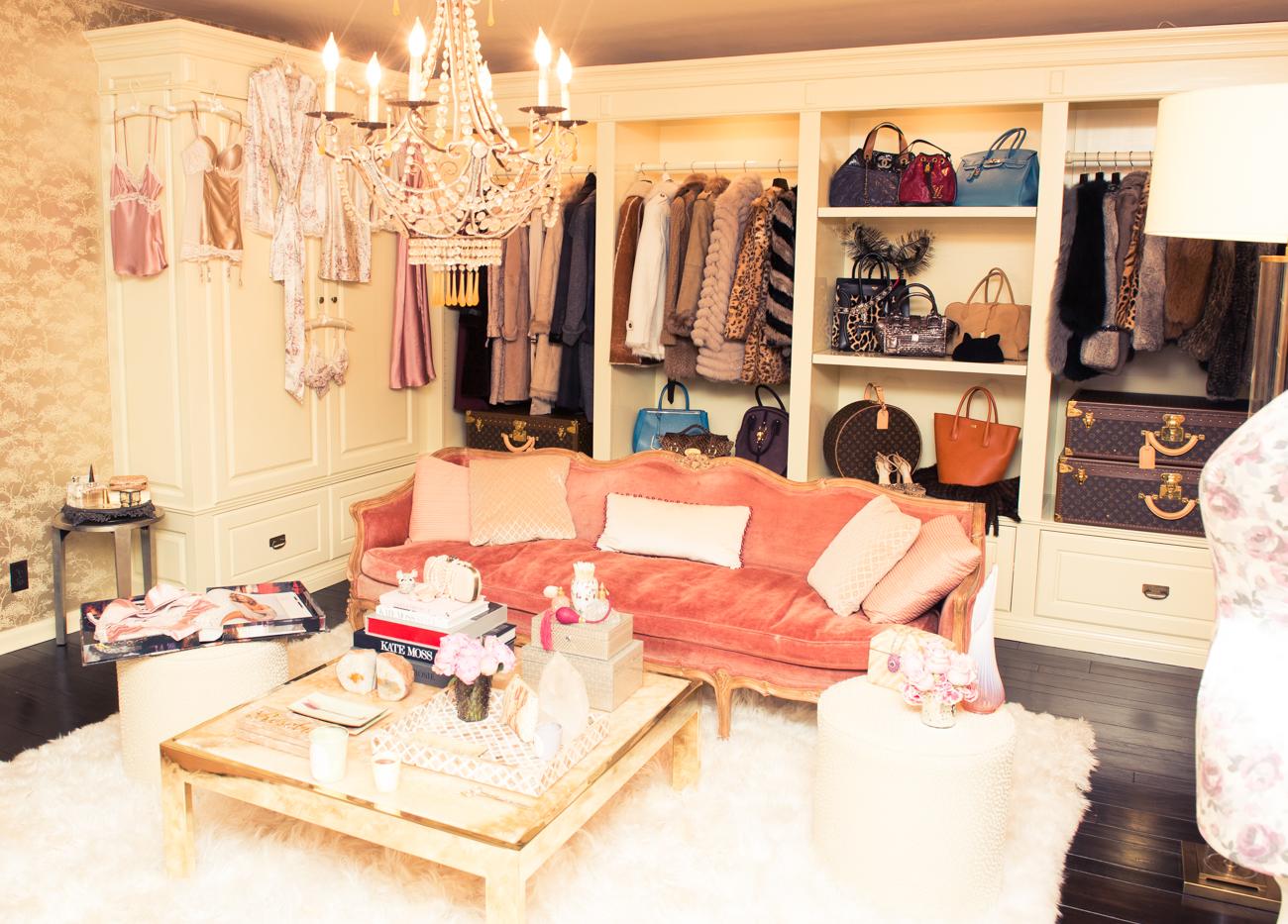 celebrity closets 5