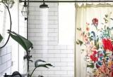 Τι πρέπει να προσέξεις στην καθαριότητα του σπιτιού σου