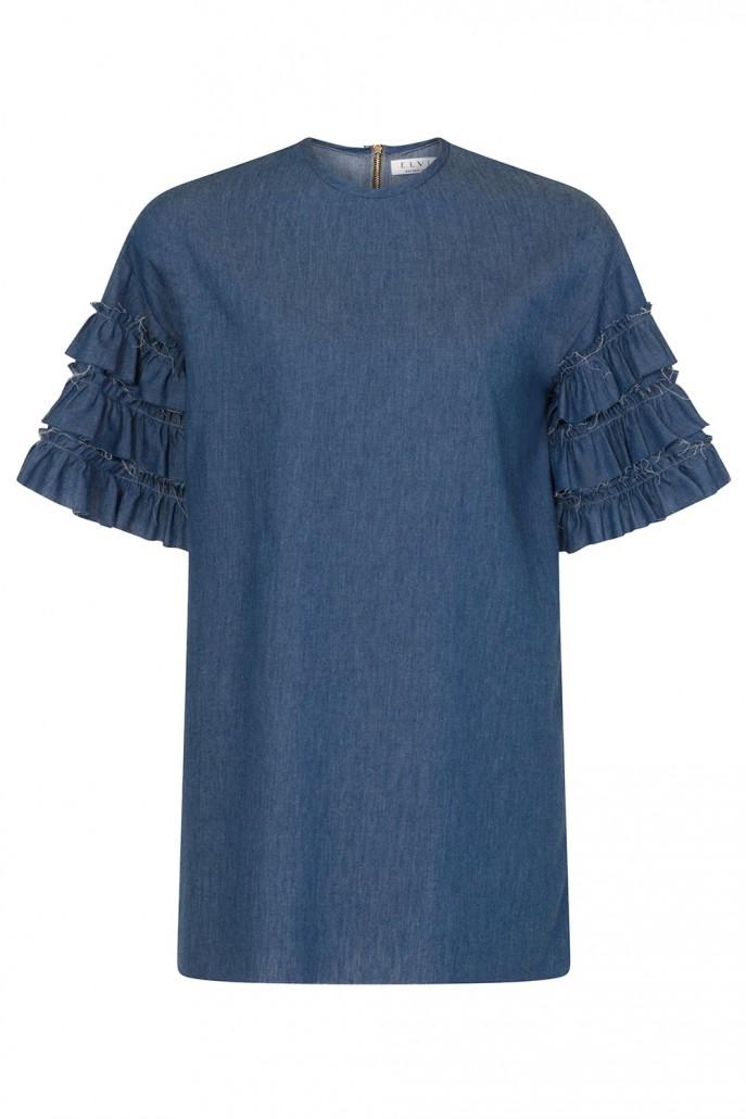 chambray-frill-detail-dress-p5542-9191_image
