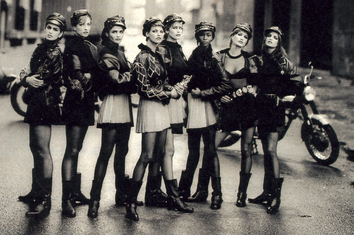 chanel-in-vogue-91