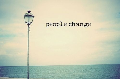 change-changing-hurt-lamp-ocean-people-change-Favim.com-71245_large