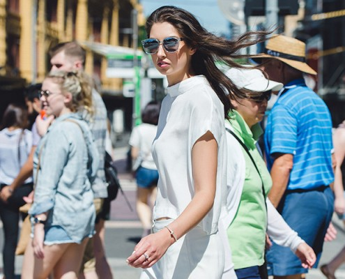 charles-and-keith-street-style-city