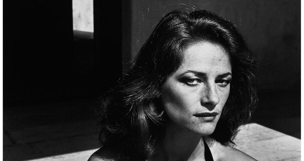 charlotte-rampling-foto-di-helmut-newton-1967