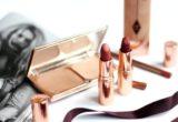 7 αγαπημένα beauty brands έχουν ένα υπέροχο κοινό μεταξύ τους