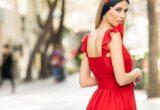 """Τα 5 ανάλαφρα, καλοκαιρινά φορέματα που θα σε κάνουν να σκεφτείς """"γιατί δεν το έχω αγοράσει μέχρι τώρα;"""""""