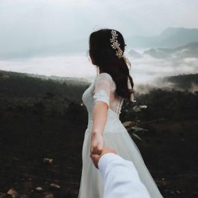 wedding inspiration: Καλοκαιρινα χτενισματα