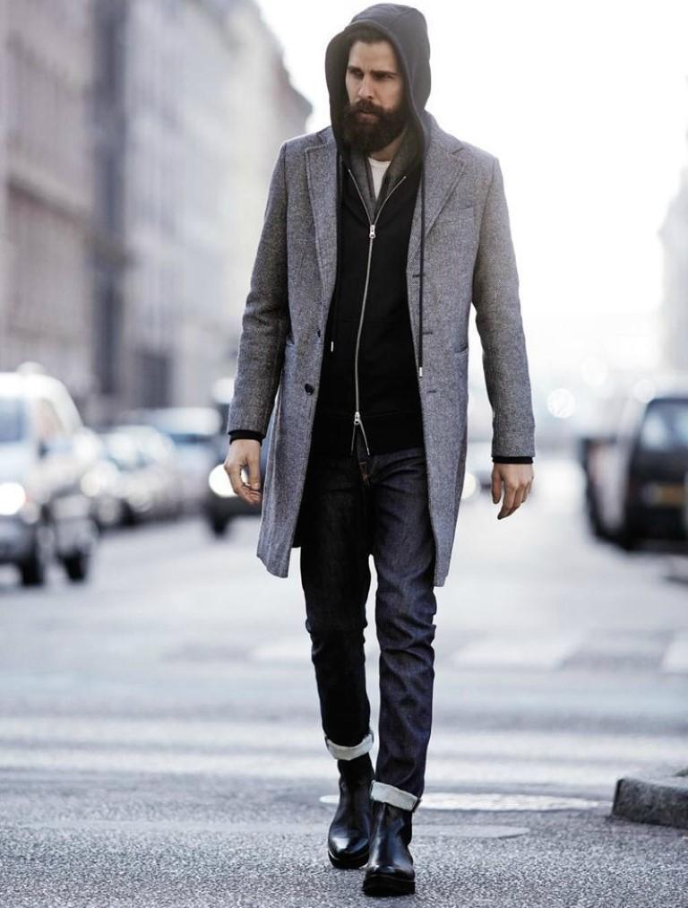 chic-mens-chelsea-boots-black-chelsea-boots-mens-street-style-medium
