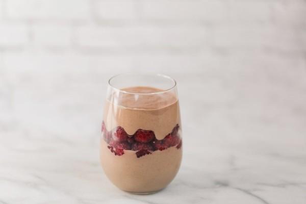 chocolate-raspberry-parfait-darling-1280x853