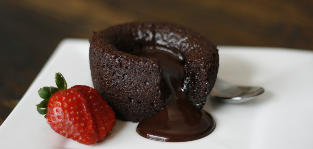 chocolate-souffles-savoir ville