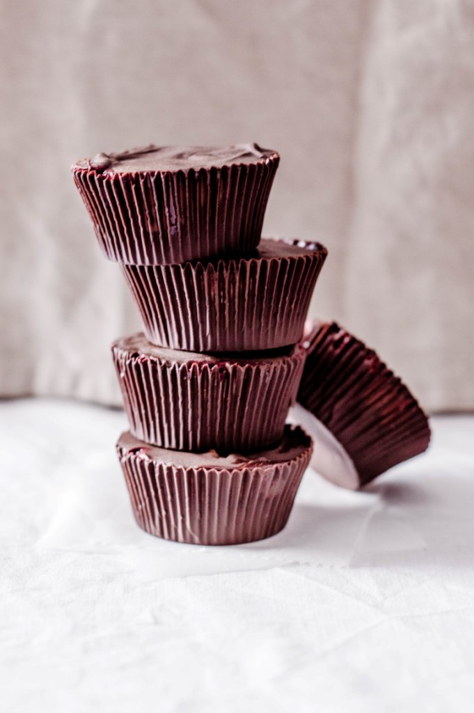 chocopjcups01 (Medium)