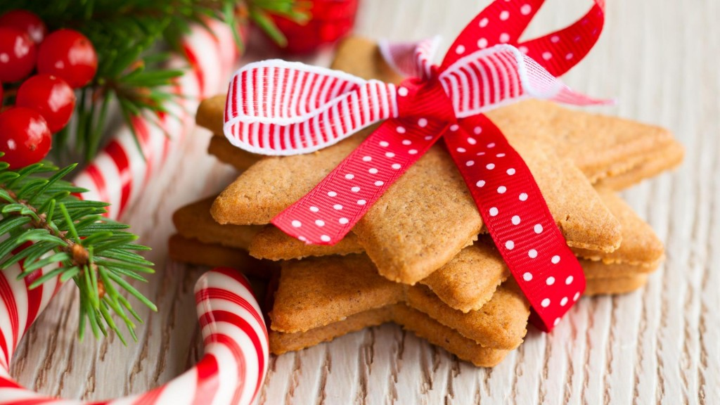 christmas_cookies-