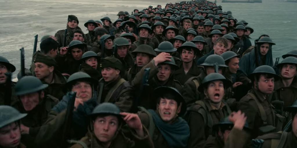 christopher-nolans-epic-new-world-war-ii-movie-dunkirk-has-a-teaser-jpg