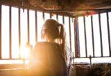Τι είναι αυτό που σε κάνει να αισθάνεσαι παγιδευμένος, αυτήν την περίοδο, με βάση το ζώδιο σου;