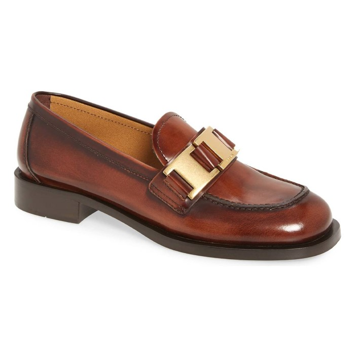 chunky-loafers