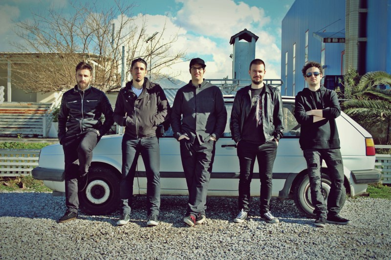 citizen-jim-band-photoshoot-car-pic-custom