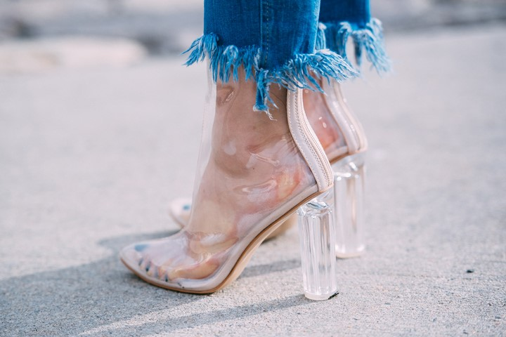 clear-boots-trend-3-small