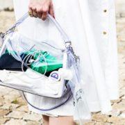 Το πιο περίεργο πράγμα που μπορεί να βρει κανείς στην τσάντα σου ανάλογα με το ζώδιό σου