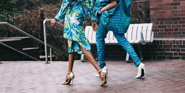 Συγκεντρώσαμε τα πιο δημοφιλή παπούτσια για το 2018