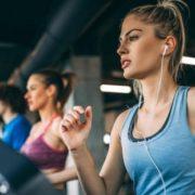 7 τρόποι να αντιμετωπίσεις το άγχος της κριτικής στο γυμναστήριο