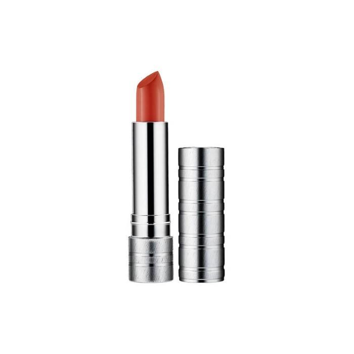 Clinique Orange Burst Lipstick
