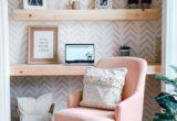 Αν συνεχίζεις να δουλεύεις από το σπίτι, αυτό που χρειάζεσαι είναι ένα 'cloffice'