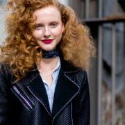 10 συμπληρώματα για λαμπερό δέρμα, υγιή μαλλιά και νύχια