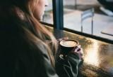 Πότε είναι η κατάλληλη ώρα για καφέ;