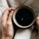 4 απλές, καθημερινές στιγμές ευτυχίας που είναι ευκαιρία να προσέξεις περισσότερο