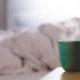 Είναι ο ύπνος σου αρκετά ποιοτικός ώστε να βελτιώσει τη μνήμη σου;