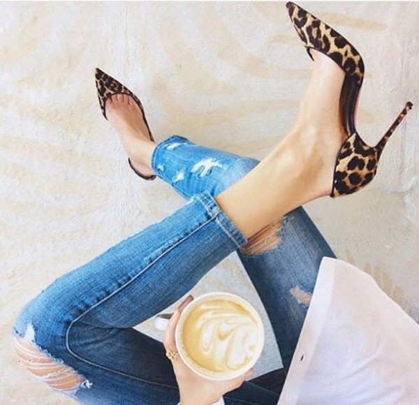 coffee-fashion-jeans-shoes-favim-com-2895896