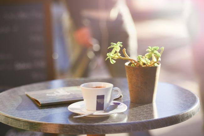 coffeesavoirvillle
