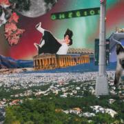 Η νέα εμμονή του ελληνικού Instagram είναι το κολάζ