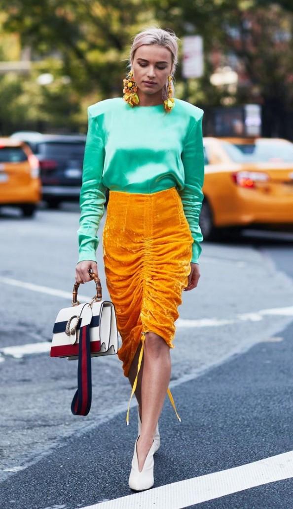 colour-trends-autumn-winter-235405-1505301096919-image-640x0c