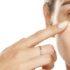 Πώς να χρησιμοποιήσεις σωστά το concealer -γιατί μπορεί να το εφάρμοζες λάθος τόσο καιρό