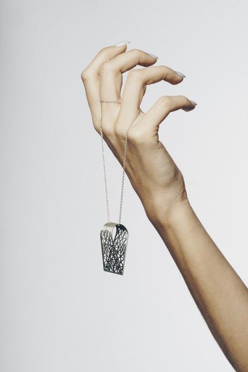 convex-cp-jewellery-1-500x750