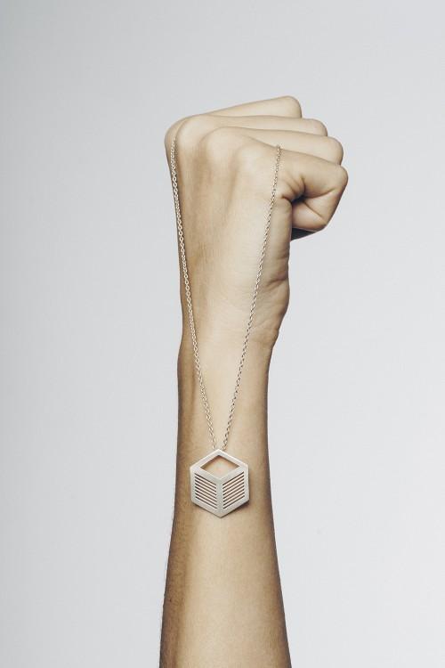 convex-cp-jewellery-8-500x750