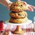 H συνταγή για τα choc chip cookies της Taylor Swift