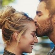33 πράγματα που θα καταλάβεις μόνο αν έχεις μία ευτυχισμένη σχέση