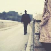 Μήπως είσαι με έναν κακό σύντροφο;