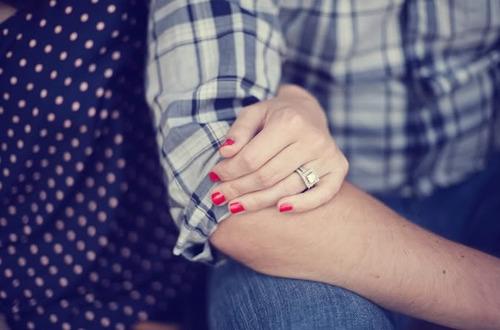 couple-gorgeous-holding-hands-life-favim-com-1240038