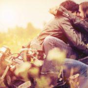 Όλα όσα αλλάζουν όταν βρίσκεις τη σωστή σχέση