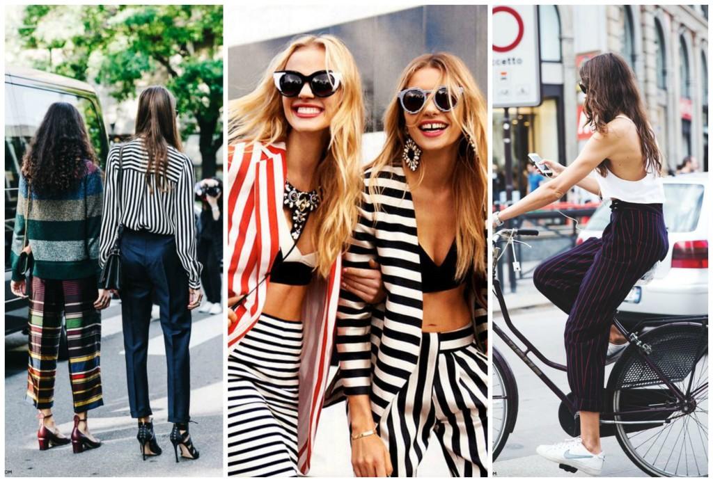 in stripes we trust